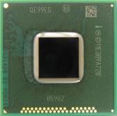 микросхема INTEL DH82HM87  QE99ES
