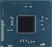 микросхема Intel N3710 (QK0G)
