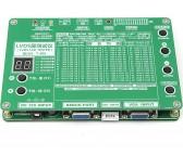 T-60s Laptop LED LCD TV Tester