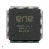 Мультиконтроллер ENE KB9022Q D