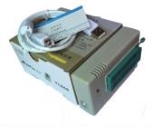 программатор XGecu TL866II Plus